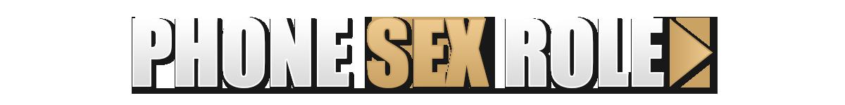 cheap role play phone sex
