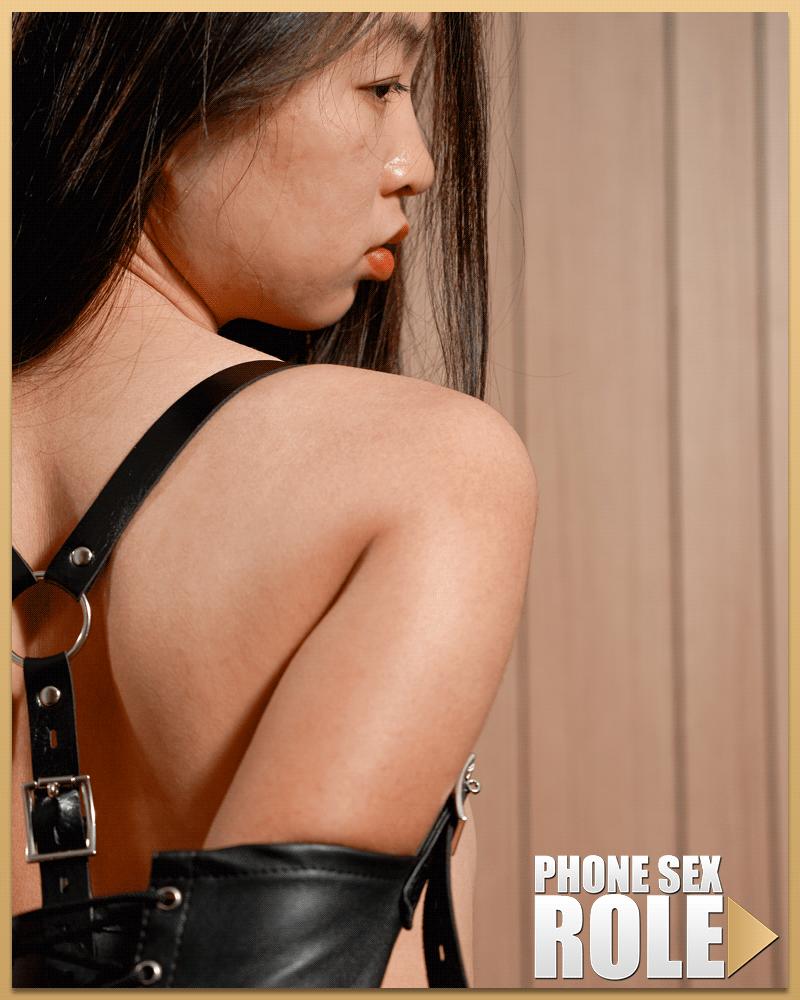 submissive-thai-sluts-on-the-phone-1d